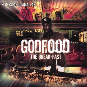 Godfood/ The Break-Fast