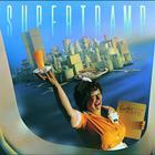 Supertramp - Breakfast In America (Remastered)
