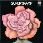 Supertramp - Supertramp (Vinyl)