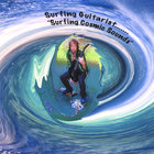 Surfing Guitarist - Surfing Cosmic Sounds