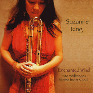 Enchanted Wind