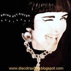Swing Out Sister - Breakout (Vinyl)