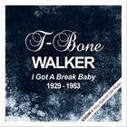 I Got A Break Baby (1929 - 1953) (Remastered)