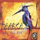 Taarka - Even Odd Bird