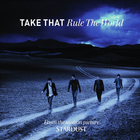 Take That - Rule The World (CDS)