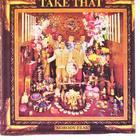 Take That - Nobody Else