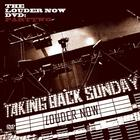 Taking Back Sunday - Louder Now: Parttwo