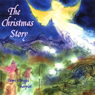 Tami Briggs - The Christmas Story