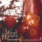 Tammerlin-Lee Hunter & Arvid Smith - Wind Horses