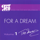 Teo Macero - For A Dream