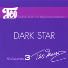 Teo Macero - Dark Star