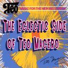 Teo Macero - The Eclectic Side of Teo Macero