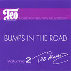 Teo Macero - Bumps in the Road
