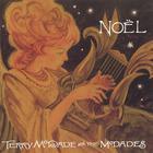 Terry McDade & The McDades - Noël