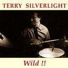 Terry Silverlight - Terry Silverlight