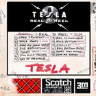 Tesla - Real To Reel