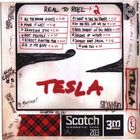 Tesla - Real To Reel 2