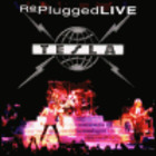 Tesla - RePlugged Live CD2
