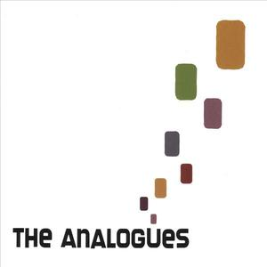 The Analogues EP