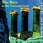 The Bats - At The National Grid
