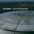 The Bats - Couchmaster