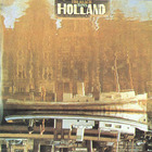 The Beach Boys - Holland