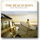 The Beach Boys - Songs From Here & Back