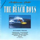 The Beach Boys - California Gold CD1