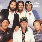 The Beach Boys - Landlocked