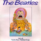 The Beatles - 20 Never Published Songs 1963-1970