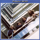 The Beatles - 1967-1970 (Remastered) CD1