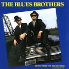 The Blues Brothers (Vinyl)