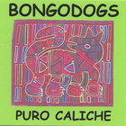 The Bongodogs - Puro Caliche