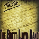 The Britt Lloyd Band - The Ink