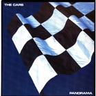 The Cars - Panorama (Remastered 2012)