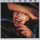 The Cars - The Cars CD1