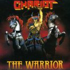 The Chariot - The Warrior