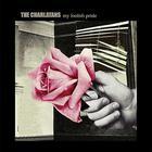 The Charlatans - My Foolish Pride (CDS)