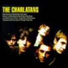 The Charlatans - The Charlatans