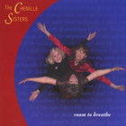 The Çhenille Sisters - Room To Breathe