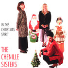 The Çhenille Sisters - In The Christmas Spirit