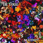 The Coral - Butterfly House (Deluxe Edition) CD1