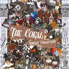 The Coral - Singles Collection CD1