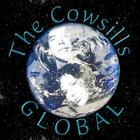 The Cowsills - Global