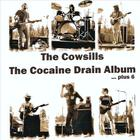 The Cowsills - The Cocaine Drain Album...plus 6