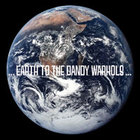 The Dandy Warhols - ...Earth To The Dandy Warhols...