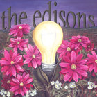 The Edisons - The Edisons