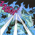 the flying luttenbachers - Trauma