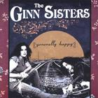 The Ginn Sisters - Generally Happy