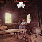 The Guess Who - `70 Share The Land